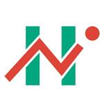 Hitz Digital Marketing Company Logo
