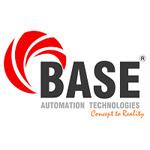 BASE Automation Technologies Pvt. Ltd. Company Logo