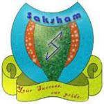 Saksham Success Enterprises Company Logo