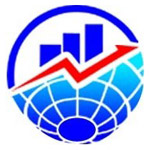 Globaltrading&consultancy service logo