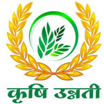KRISHI UNNATI RESOURCES PVT. LTD. logo