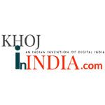 khojinINDIA Company Logo