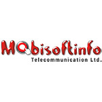 Mobisoft Technology India Pvt. Ltd. Company Logo