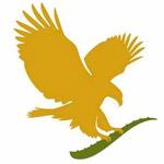 Forever Living Company Logo
