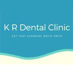 K R DENATL CLINIC Company Logo