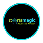 Carts Magic logo