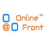 onlinks web services Pvt ltd. Company Logo