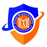Unique Mission Academy Logo