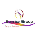 Sunrise Group Company Logo