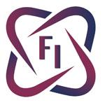 Flaxen Infosoft Company Logo