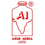 Acid India Limited logo