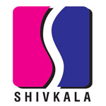 Shivkala Diagnostic Center logo