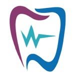 Vr2020 Dental Designing Solution & Digital Laboratory logo