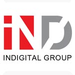 Indigital Group logo