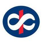 KOTAK MAHINDRA CHENNAI Company Logo