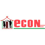 ECON PRECAST SYSTEM PVT LTD Company Logo