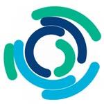GBC SOLUTIONS INC Company Logo