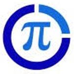 Pianalytix Company Logo