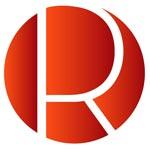 Redline Consultancy Company Logo