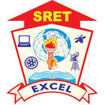 Excel Group Institutions logo