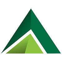 Life Mitra office Company Logo