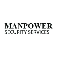 Harsh Facility Manpower Security Services logo