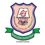 veveaham group of schools logo