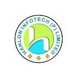 Hanlon Infotech Private Limited logo