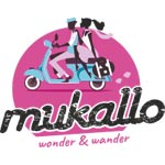 Mukallo Travel Solution Private Limited logo
