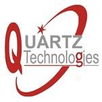 Quartz Technologies Company Logo
