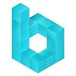 OptimumBrew Technology Company Logo