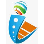 ICTIDEAL INDIA PVT LTD Company Logo