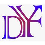 Divine Your Future Company Logo