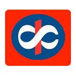 Kotak Mahindra Company Logo