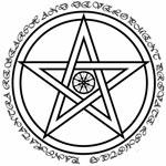 PANCHATANTRA R&D PLtd Company Logo