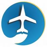 TAS Company Logo
