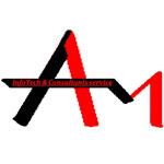Amicmi Services Pvt Ltd Company Logo