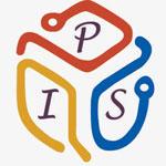 Pingal IT Solutuions Company Logo