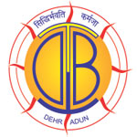Dev Bhoomi Group of Institutions Dehradun Company Logo