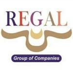 REGAL HEALTHCARE LTD. Company Logo