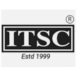 ITSC Technologies Pvt.Ltd logo