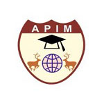 Asia Pacific Institute of Management logo