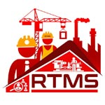 Right Time Manpower Solutions logo