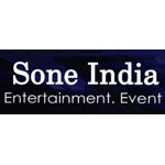 Sone India Group of Industries logo