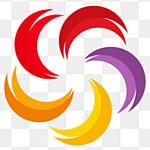 life gold soluton Company Logo