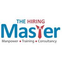 Freelancer Consultant Company Logo