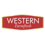 western farm fresh pvt.ltd Company Logo