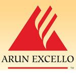 Arun excello Company Logo