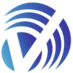 Vegastra Consultancy Company Logo