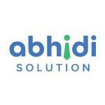 Abhidi Solution Company Logo